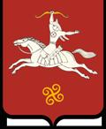 Насибашевский сельсовет