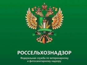 Правительством Российской Федерации утверждено новое Положение о государственном карантинном фитосанитарном контроле (надзоре)